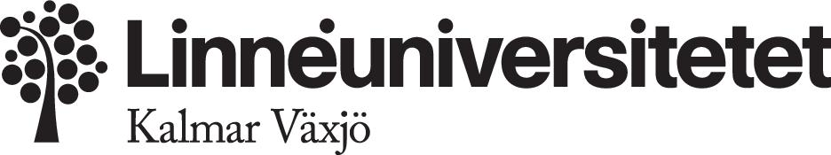 logo: Linne-universitet